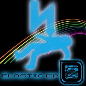 05 Elastic EP