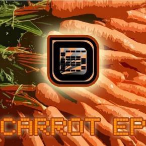 08 Carrot EP