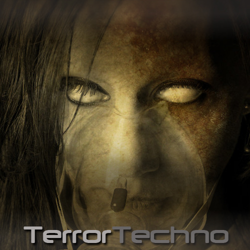 terror-techno-cover