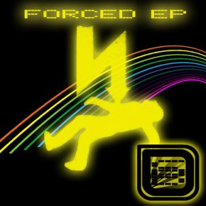 04 Forced EP