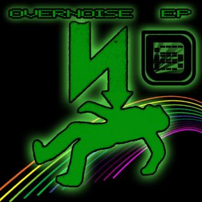 06 Overnoise EP