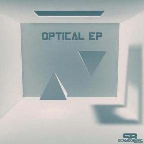 12 Optical EP