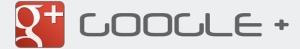 GOOGLE-PLUS2-FOLLOW-like-my-page-sao-tokyoska-techno-tech-house-minimal-beatport-saotokyoska-vodka-beatz-wordpress-official-blog-soundcloud-youtube-dark-underground-support-electronic-music
