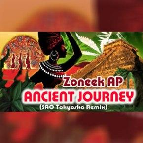 anciente-journey-sao-tokyoska-remix-zoneek-aka