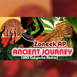 anciente-journey-sao-tokyoska-remix-zoneek-aka