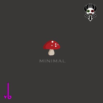 mixcloud-sao-tokyoska-@vodka-beatz-minimal-set