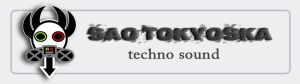 sao-tokyoska-techno-sound-header33.jpg