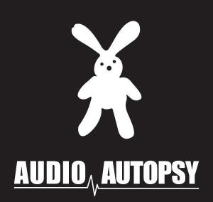 audio autopsy sao tokyoska the man with only one dream knowing yout limits entity of darkness beatport junodownload underground dark spooky terror techno