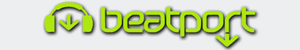 beatport3-online-store-sao-tokyoska-buy-electronic-music-saotokyoska