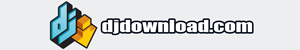 dj-download-online-store-sao-tokyoska-buy-electronic-music-saotokyoska