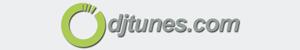 djtunes-online-store-sao-tokyoska-buy-electronic-music-saotokyoska