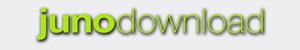 juno-download-online-store-sao-tokyoska-buy-electronic-music-saotokyoska