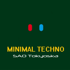 minimal-techno-25min-tracklist-sao-tokyoska-mini-tech-underground-dapayk-tarantule-tommy-declerque-aleksandra-medakovic