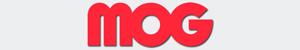 mog-online-store-sao-tokyoska-buy-electronic-music-saotokyoska