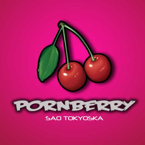 pornberry-quen-sao-tokyoska-minimal-techno-underground-producer-mix-dj-set-download-free