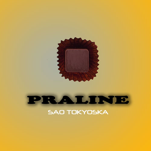 praline-sao-tokyoska-tech-house-techno-minimal-underground-free-download
