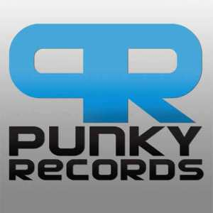punky-records-sao-tokyoska-beatport-junodownload-techno-tech-house-minimal