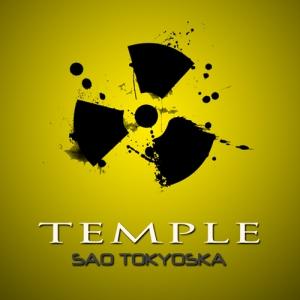 sao-tokyoska-aleksandra-medakovic-temple-loop-set-techno-minimal-underground-tech-house-mix-remix-original-song-top-best-beatport-spooky-terror-horror