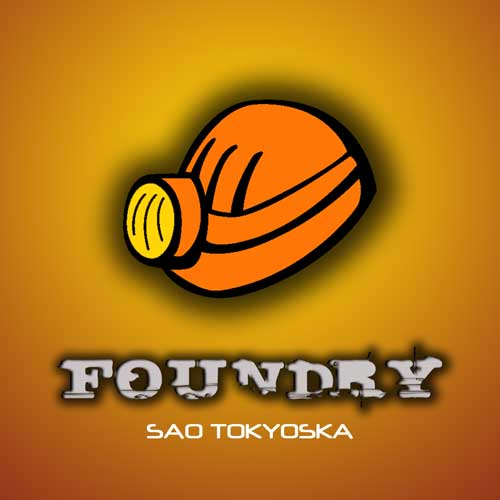 the-foundry-sao-tokyoska-minimal-techno-underground-electronic-music-dj-set-free-download