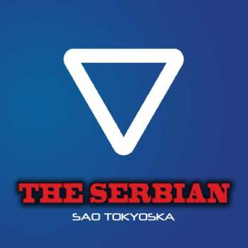 the-serbian-minimal-techno-sao-tokyoska-underground-free-download