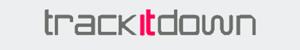 trackitdown-online-store-sao-tokyoska-buy-electronic-music-saotokyoska