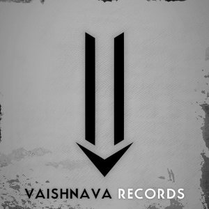 vaishnava records, miami label, sao tokyoska, randommemories, always nice, beatz brothers house, kirtan, a clown with horns