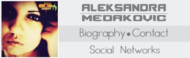 contact-aleksandra-medakovic-booking-social-network-facebook-soundcloud-youtube-beatport