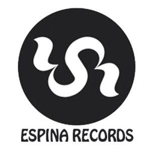 espina-records