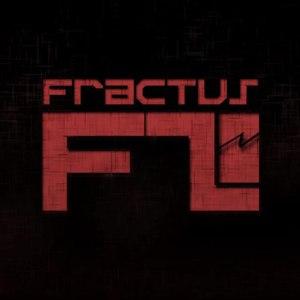 fractus-sao-tokyoska-jaime-herrera-k-mel-pablo-velazco-zoneek-ap-willard-mexico-venezuela-techno-tech-house-industrial-dark-minimal-power-tune-project-dj-producers label recording