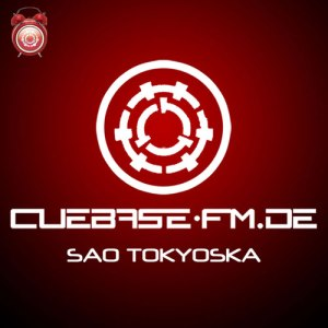 SAO-TOKYOSKA-@-THE-K-MEL-SHOW---CUEBASE-FM,-IDSTEIN---GERMANY-2.03.13-techno-tech-house-underground-dark-online-radio-top-hot-track-free-download
